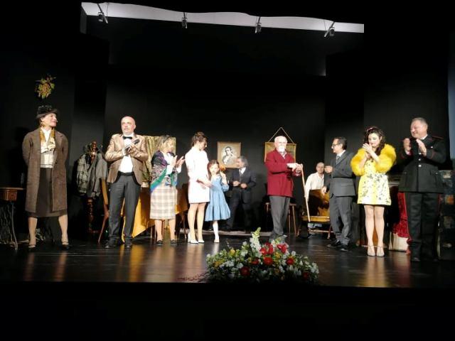 Cine-Teatro Olimpia Gregorio Mangiagli (3)