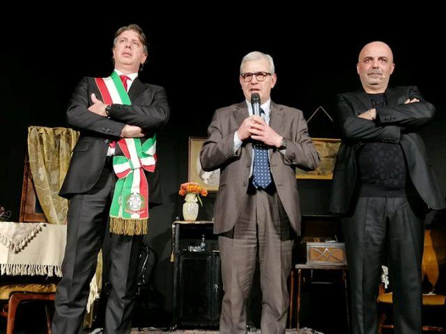 Cine-Teatro Olimpia Gregorio Mangiagli (4)