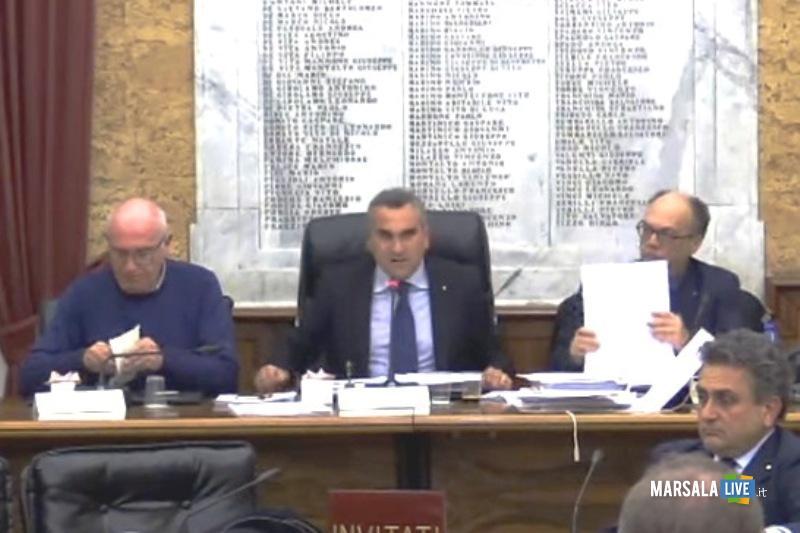 Consiglio_comunale_del_18_febbraio_2020
