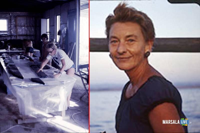 Convegno Internazionale La Nave Punica di Lilibeo-Marsala, cinquant'anni di ricerche