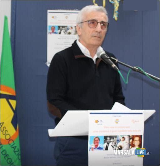 Filippo Armato (1)