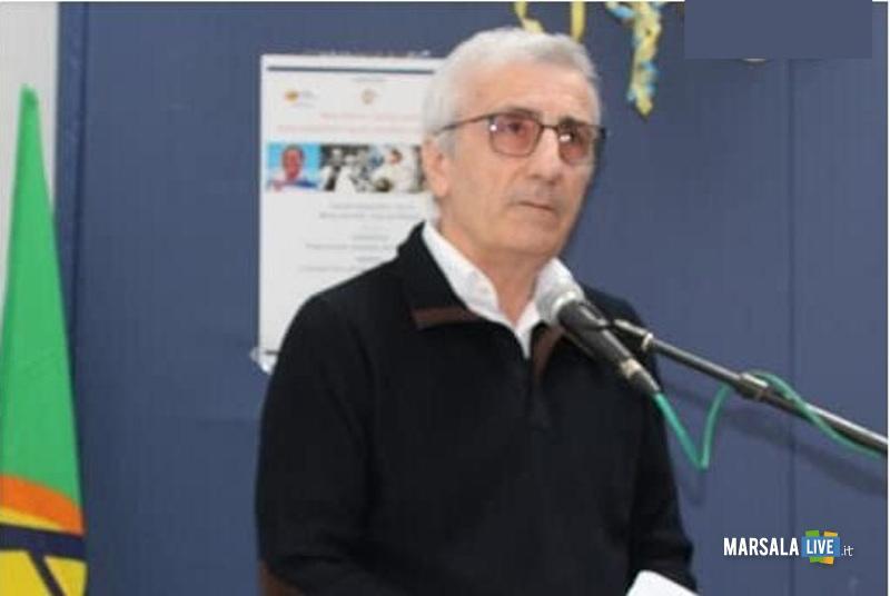 Filippo Armato