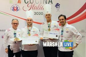 Foto dell'evento marsala