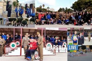 Giornata Cremisi e Open Day al 6° Reggimento Bersaglier 2020