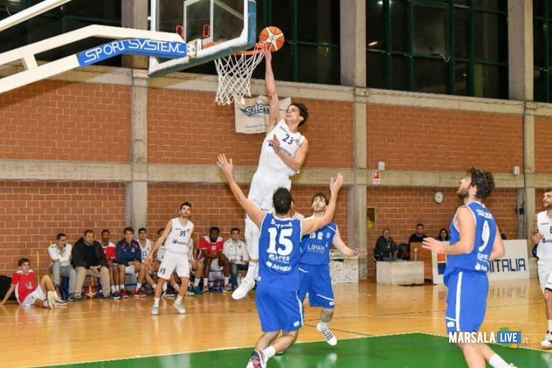 Libertas, basket 2020 (2)