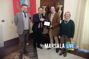 Marsala x Guido Zichittella