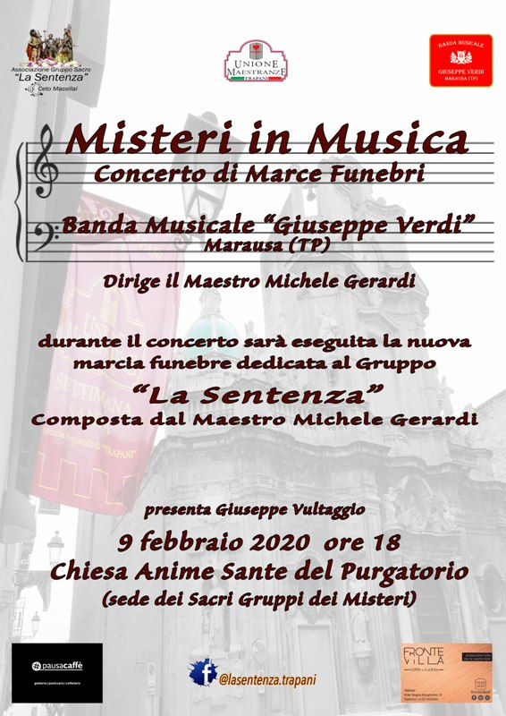 Misteri in Musica Trapani-misteriinmusica