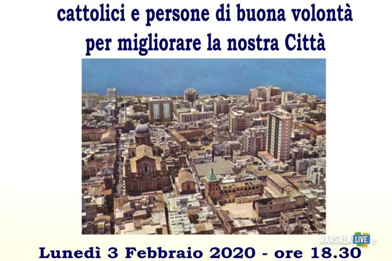 Nuova Marsala, al voto - Francesco fiorino (1)