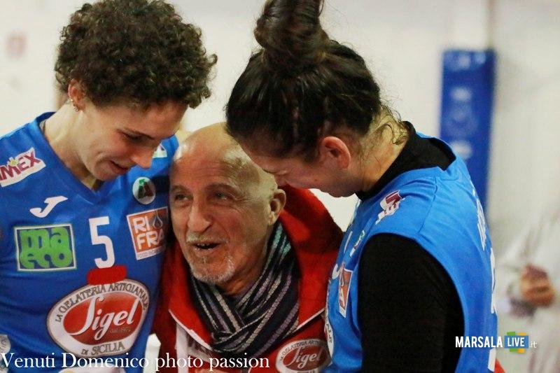 Sigel Marsala Volley-Cda Talmassons (2)