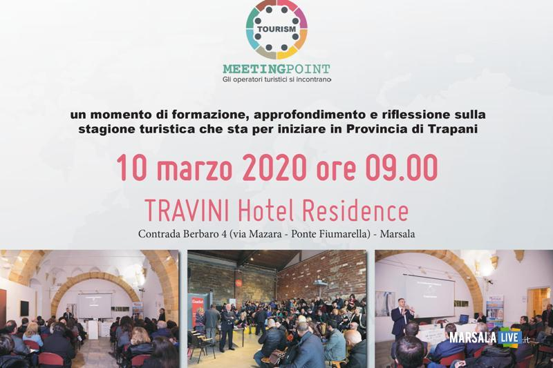 Tourims Meeting Point - Marsala 2020 (3)