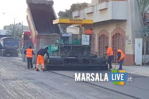 asfalto strade - via mazara (1)
