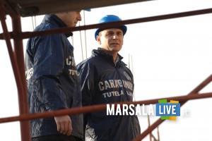 carabinieri, tutela lavoro