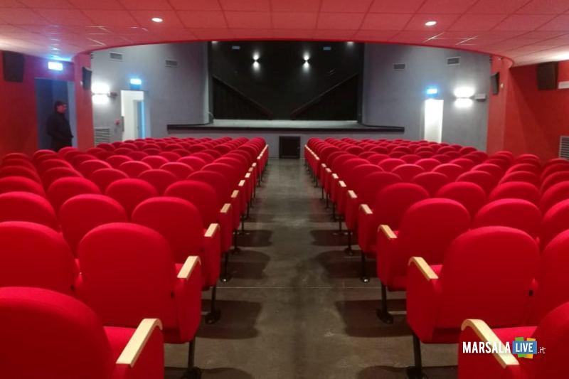 cine teatro olimpia_interno