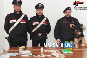 cronaca-marsala