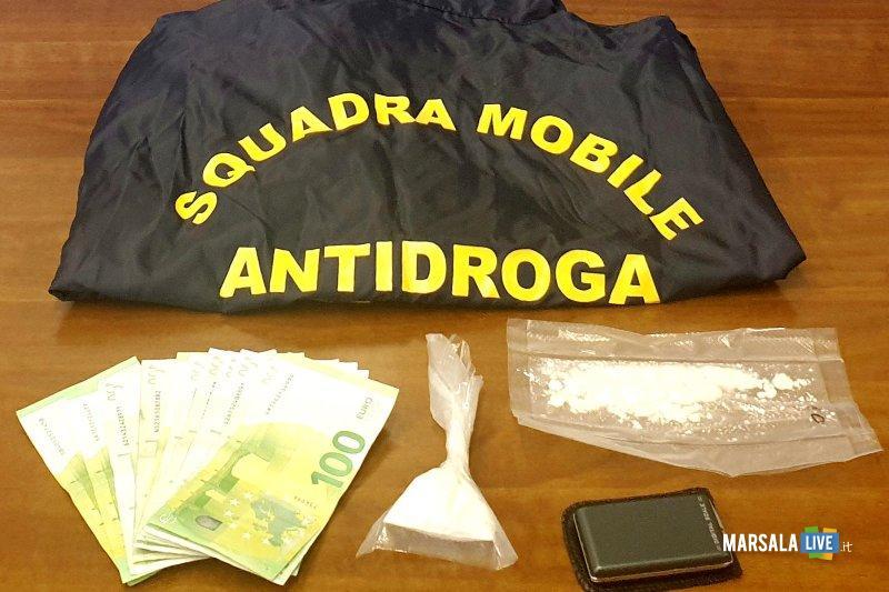 droga-paceco-polizia
