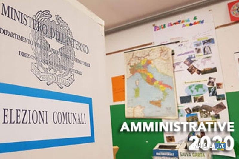 elezioni-amministrative-2020