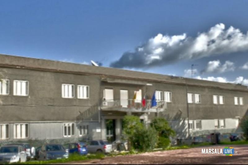 il-liceo-allmayer-alcamo