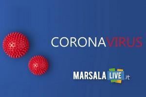 imba-red-coronavirus