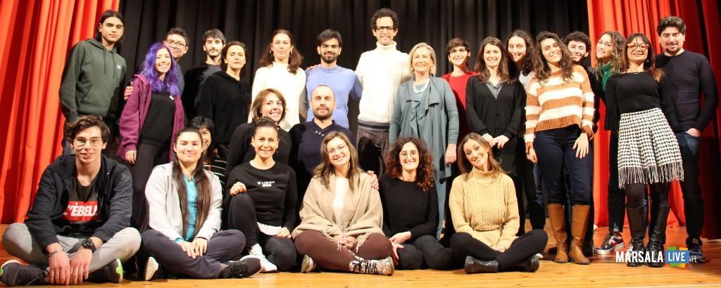 laboratorio teatrale - A (1)