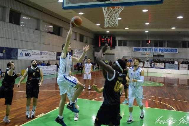 libertas alcamo, basket 2020 (11)