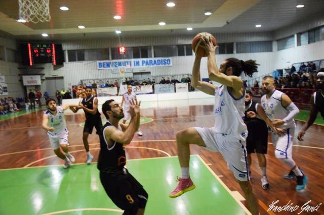 libertas alcamo, basket 2020 (9)