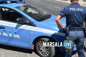 polizia-960x-770x410