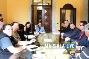 randagismo - i dati Marsala (3)