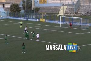 santa-lucia-Marsala-1320x743