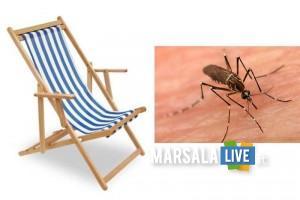 sdraio di giusi, malaria mussolini