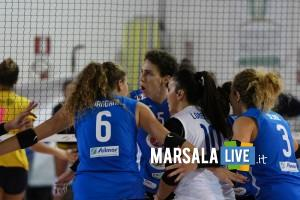 sigel marsala volley 2020