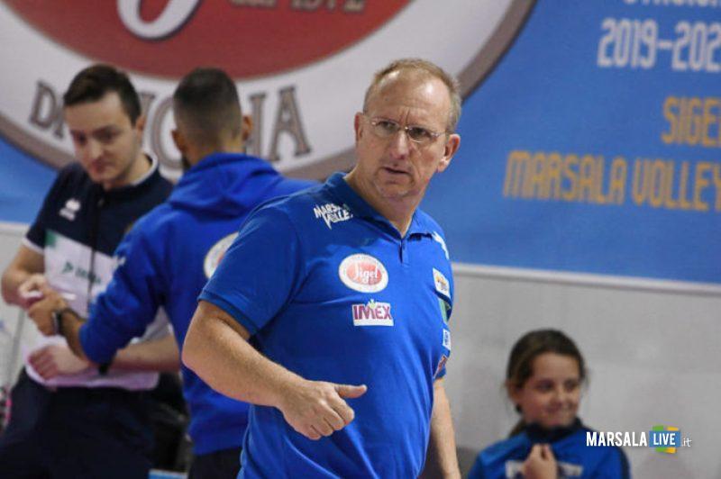 sigel-marsala-volley-trentino-rosa-146-683x1024
