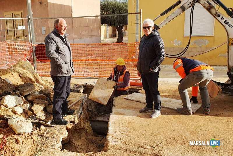 via tunisi - danno rete idrica (4) (1)