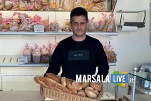 Alagna Francesco_pres Ass Panificari Prov TP _I Fornarini