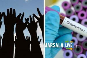 Coronavirus e democrazia