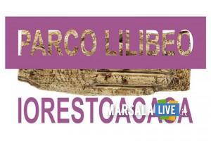Parco Archeologico di Lilibeo-Marsala, Campagna social #iorestoacasa.parcolilibeo