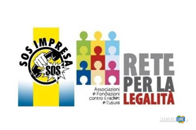 SOS Impresa – Rete per la Legalità