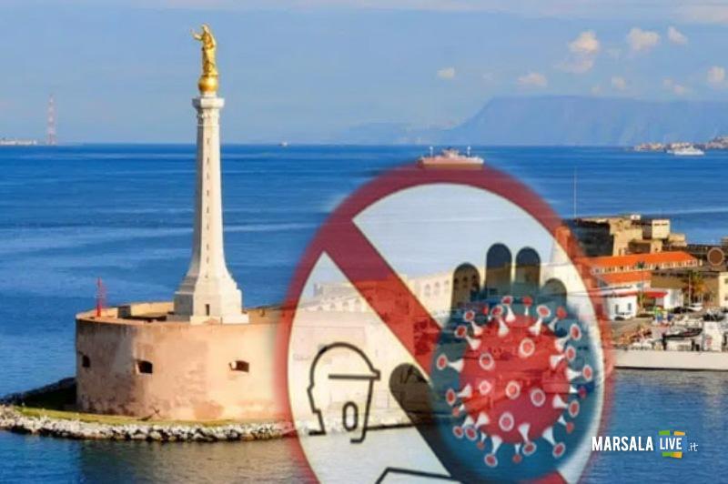 Stop-Messina