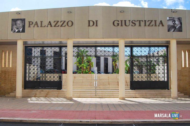 Tribunale-di-Marsala-palazzo-di-giustizia