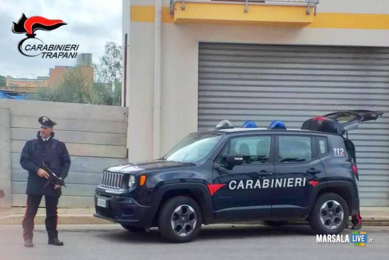 carabinieri-locogrande