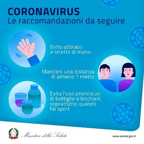 coronavirus consigli marsala (2)