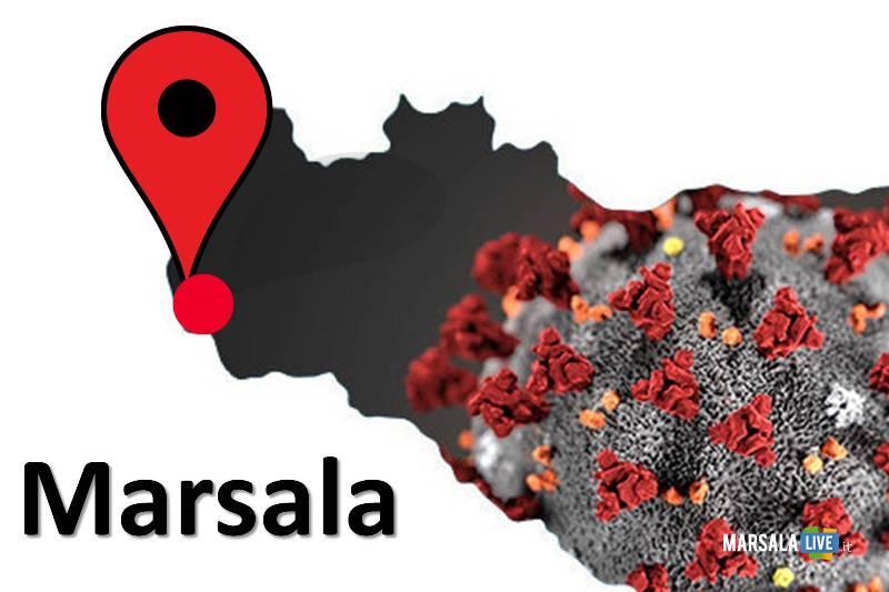 coronavirus marsala ml