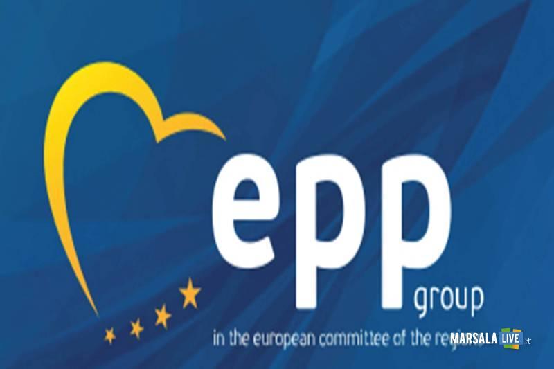 epp europa