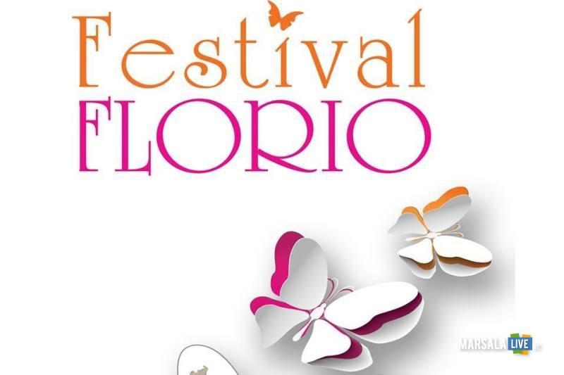 festivalFlorioFavignana