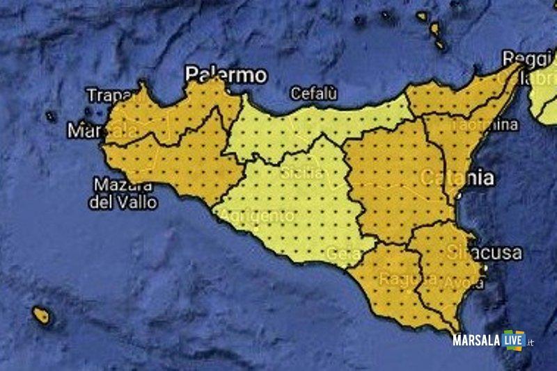 maltempo_allerta_arancione_sicilia