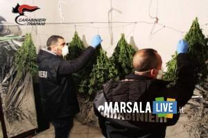 michele ciribosi, marsala - carabinieri