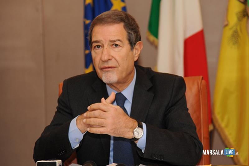 nello musumeci, presidente sicilia, governatore regione