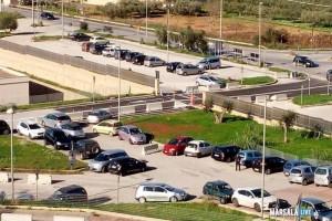 percorso-esterno-Pronto-soccorso-ospedale-Paolo-Borsellino-Marsala.