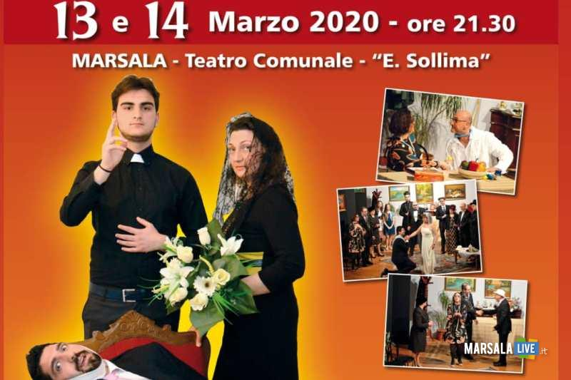 peter pan group marsala, 47 morto che parla (1)
