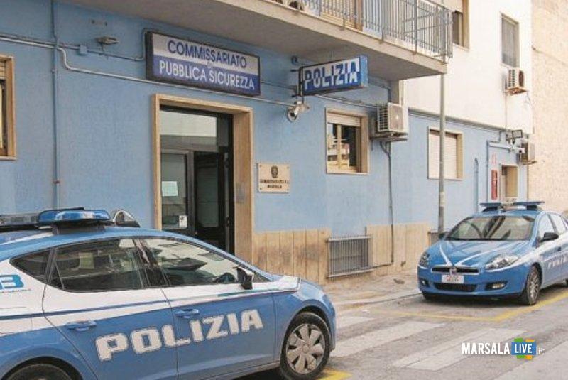 polizia_marsala