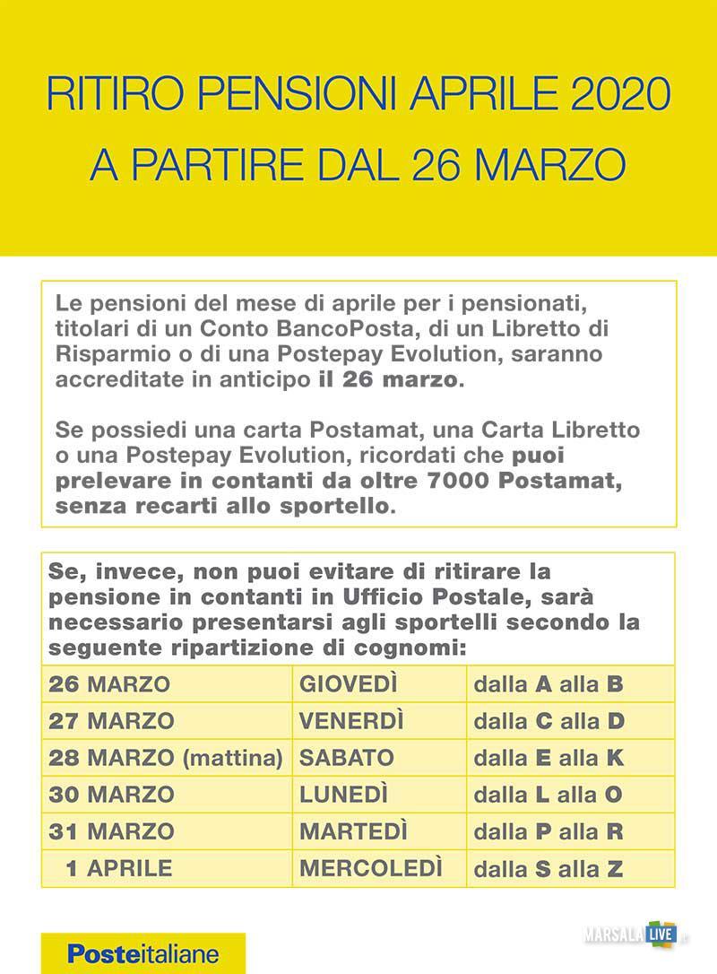schema per il pagamento delle pensioni aprile 2020 (1)